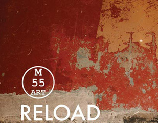 M55reload