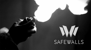 20110207083917-safewalls