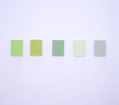 Alan_ebnother__small_paintings