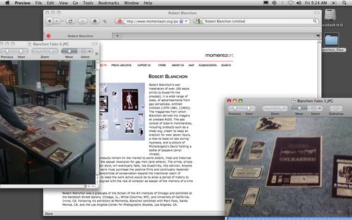 20110207120133-promo_image_study_2