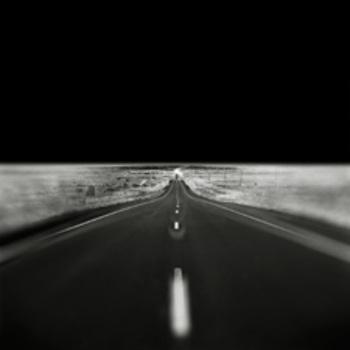 20110207141057-dark_road
