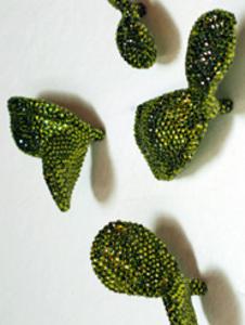 20110207141522-evergreen_3