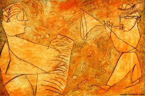 20110207194212-musicians01a