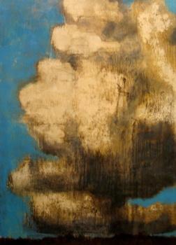 20110207201504-cumulus__ghent__50_x_30_