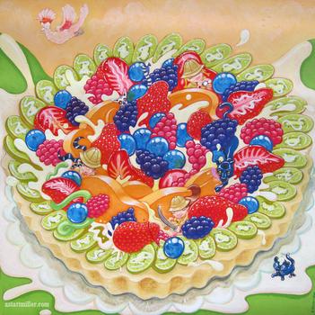 20110207210719-fruittart1
