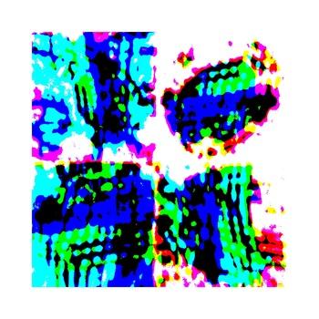20110208024842-quadraphonic_building