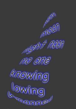 20110208044433-moon_circle