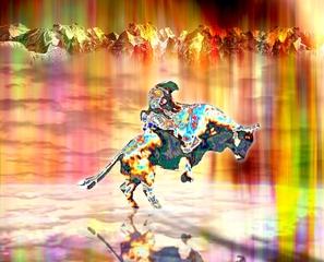 20110208055148-pale_rider_green