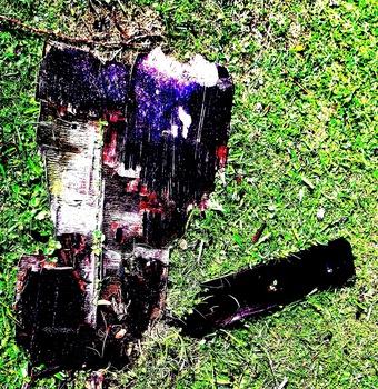 20110208082012-found_collage
