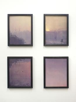 20110208082852-haze_dawn