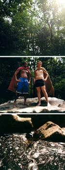 20110208105847-superheroes