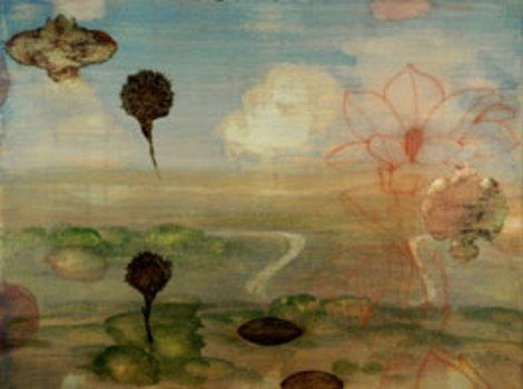 20110208113732-landscapestudyno1