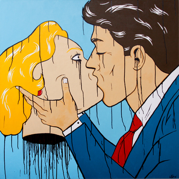 20110208123407-kiss_me_like_you_mean_it