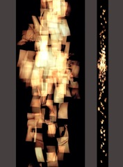 20110208162304-crescenzi_fragments_copy