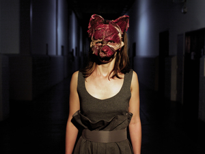20110208162409-meatmask-for-web-saras-colo