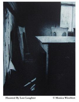 20120511004445-haunted