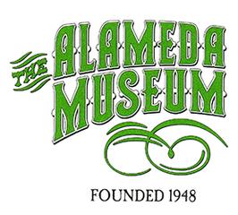 20110208175221-ahm_logo3sm