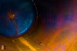 20110208202912-trevor_brown_exploding_planets