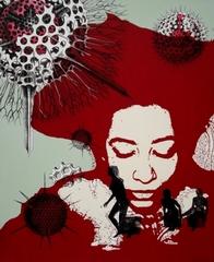 20110208210826-t516_1428-sonia_mehra_chawla_-_metamorphosing_female_new_awakening_i_-_acrylic__oils__inks_on_archival_canvas_-_152