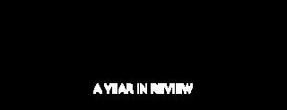 20110209011240-slide-logo