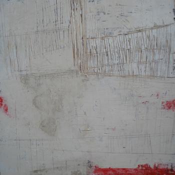20110209061620-3_90x90cm_10