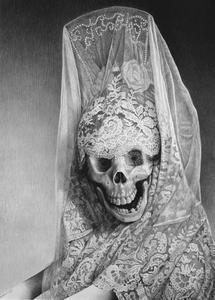20110209085759-lady_death