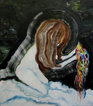 20110209093442-never_mind_the_dark