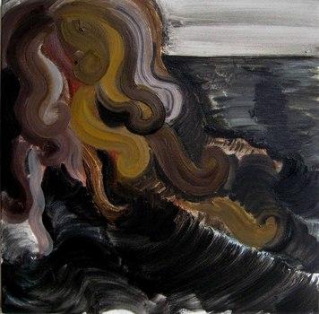 20110209094156-musa_swimming_in_dark_waters