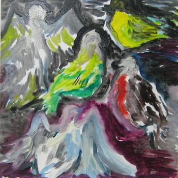 20110209094323-crazy_crazy_birds_mni