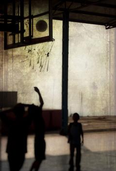 20110209120215-huatulco__mexico__2010_-_basketball