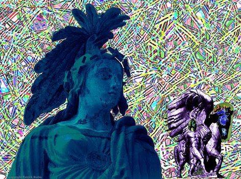 20110209123904-freedom02