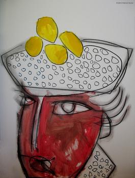 20110209124719-figure-lemons01b