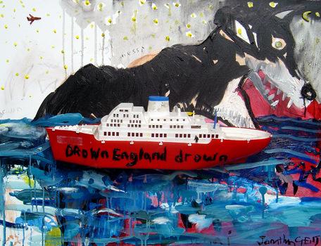 20110209133038-drown_england_drown
