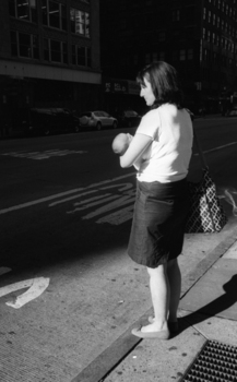 20110209143511-mother
