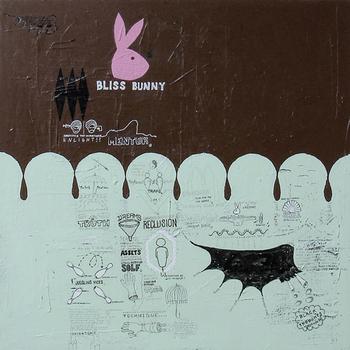 20110209200852-15_bliss-bunny-paxenos-artist-dc