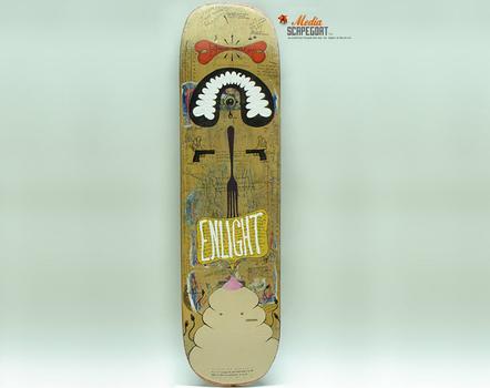 20110209201450-59_paxenos-media-scapegoat-skateboard