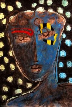 20110209220306-portraitface01a