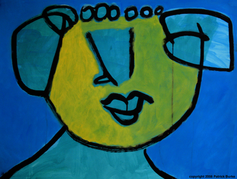 20110209222102-blue_face01b