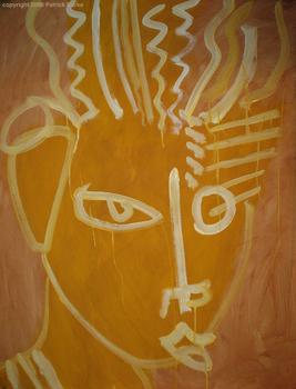 20110209222245-terracotta-pb