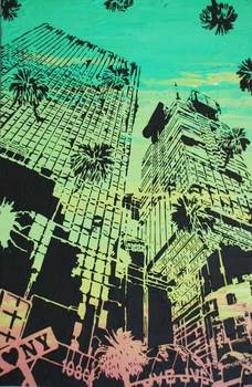 20110210102016-lluvaas_skyscraperpalms