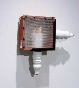 20110210124435-image_1