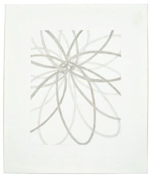 20110210134037-fleuron_1