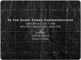 20110210181729-in_the_dark