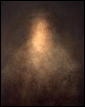 20110211022415-1salavon