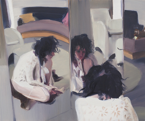 20110211092636-caroline_walker__a_deed_without_a_name__2010__oil_on_board__12_x_14in__30_x_36cm_