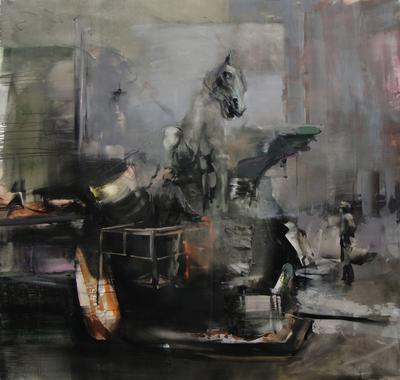 20110211092955-zsolt_bodoni__four_horsemen__2010__acrylic___oil_on_canvas___77_x_81in__195_x_205cm_