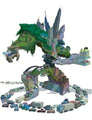 20110211140448-jd4