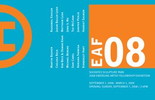 Eaf08card_front-1