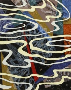 20110211192729-toland_rupture_web