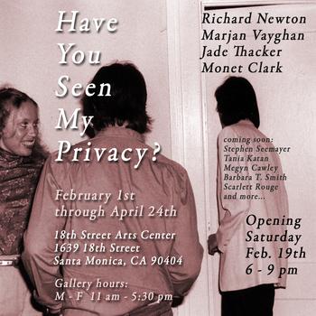 20110211210506-privacy_evite_03